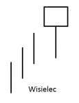 FxCraft Wisielec